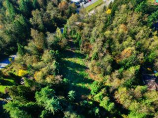Photo 12: 30255 BRACKLEY Avenue in Mission: Stave Falls Land for sale : MLS®# R2527114