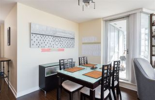 """Photo 16: 1003 1495 RICHARDS Street in Vancouver: Yaletown Condo for sale in """"Azura II"""" (Vancouver West)  : MLS®# R2249432"""