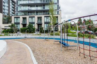 """Photo 17: 306 5470 ORMIDALE Street in Vancouver: Collingwood VE Condo for sale in """"WALL CENTRE CENTRAL PARK TOWER 3"""" (Vancouver East)  : MLS®# R2534431"""