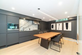 Photo 37: 1402 889 PACIFIC Street in Vancouver: Downtown VW Condo for sale (Vancouver West)  : MLS®# R2614566