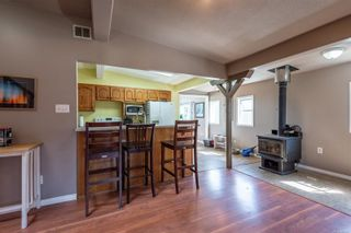 Photo 5: 660 Evergreen Rd in : CR Campbell River Central House for sale (Campbell River)  : MLS®# 880243