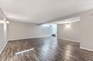 Photo 29: 72 MAITLAND Green NE in Calgary: Marlborough Park Detached for sale : MLS®# C4275960