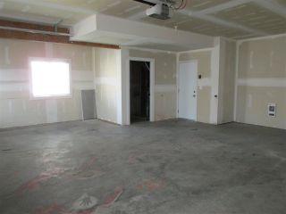 "Photo 15: 143 10104 114A Avenue in Fort St. John: Fort St. John - City NE Townhouse for sale in ""MACKENZIE PLACE"" (Fort St. John (Zone 60))  : MLS®# R2307285"