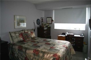 Photo 8: 707 8 Fead Street: Orangeville Condo for sale : MLS®# W4149756