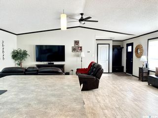 Photo 5: 128 Breen Avenue in Hitchcock: Residential for sale : MLS®# SK863978