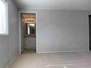 Photo 21: 5018 Aspen Place: Leduc Mobile for sale : MLS®# E4262130