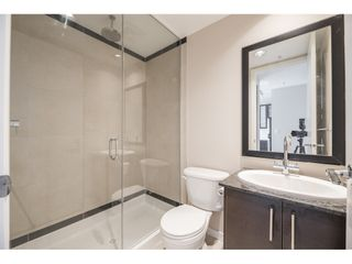 """Photo 14: 1906 4250 DAWSON Street in Burnaby: Brentwood Park Condo for sale in """"OMA 2"""" (Burnaby North)  : MLS®# R2562421"""