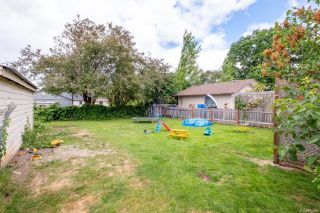 Photo 22: 870 Oakley St in : Na Central Nanaimo House for sale (Nanaimo)  : MLS®# 877996