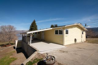 Photo 27: 5100 WILSON Road, in Summerland: House for sale : MLS®# 188483