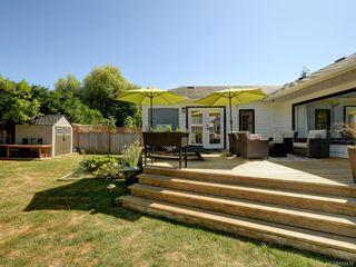 Photo 21: 3171 Carman St in Saanich: SE Camosun House for sale (Saanich East)  : MLS®# 850419