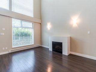 """Photo 5: 13 15850 26 Avenue in Surrey: Grandview Surrey Condo for sale in """"SUMMIT HOUSE - MORGAN CROSSING"""" (South Surrey White Rock)  : MLS®# R2602091"""