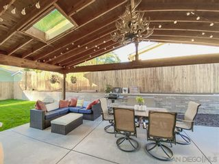Photo 21: CLAIREMONT House for sale : 3 bedrooms : 3254 Norzel Dr. in San Diego