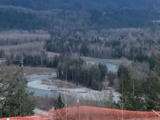 Photo 3: LOT 28 45878 WEEDEN Place: Land for sale in Chilliwack: MLS®# R2544428