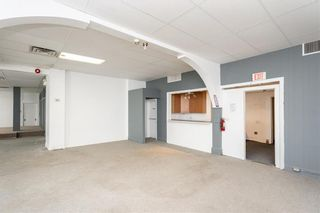 Photo 9: 582 Burrows Avenue in Winnipeg: Industrial / Commercial / Investment for sale (4A)  : MLS®# 202112991