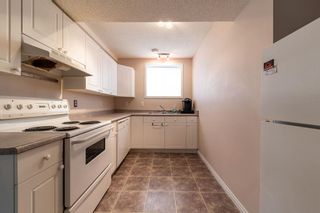 Photo 37: 1 ERINWOODS Place: St. Albert House for sale : MLS®# E4254213
