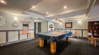 """Photo 23: 323 5900 DOVER Crescent in Richmond: Riverdale RI Condo for sale in """"The Hamptons"""" : MLS®# R2616409"""
