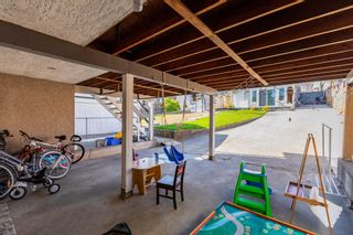 Photo 24: 615 E 63RD Avenue in Vancouver: South Vancouver House for sale (Vancouver East)  : MLS®# R2624230