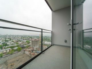 Photo 11: 2507 4900 LENNOX Lane in Burnaby: Metrotown Condo for sale (Burnaby South)  : MLS®# R2278140