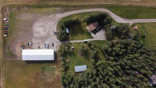 Photo 40: 51019 Range Road 11: Rural Parkland County House for sale : MLS®# E4261994