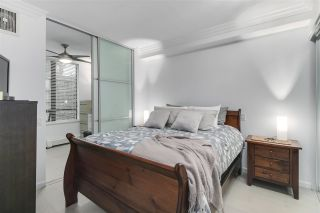"""Photo 14: 210 170 W 1ST Street in North Vancouver: Lower Lonsdale Condo for sale in """"ONE PARK LANE"""" : MLS®# R2535105"""