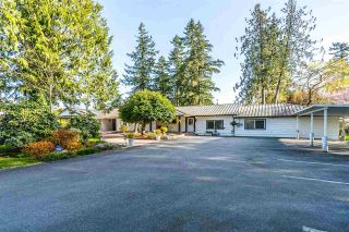 Photo 6: 22986 74 Avenue in Langley: Salmon River House for sale : MLS®# R2563155