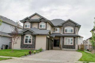 Photo 1: 6505 38 Avenue: Beaumont House for sale : MLS®# E4234971