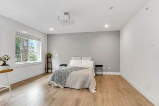 Photo 14: 12271 207A Street in Maple Ridge: Northwest Maple Ridge House for sale : MLS®# R2542649