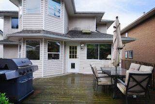 """Photo 25: 3325 BAYSWATER Avenue in Coquitlam: Park Ridge Estates House for sale in """"PARKRIDGE ESTATES"""" : MLS®# R2120638"""