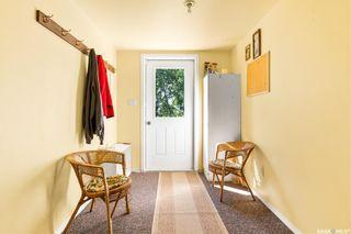 Photo 32: 217 Sunset Bay in Estevan: Residential for sale (Estevan Rm No. 5)  : MLS®# SK865293