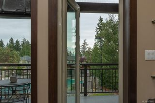 Photo 13: 121 1175 Resort Dr in : PQ Parksville Condo for sale (Parksville/Qualicum)  : MLS®# 873962