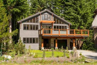 """Photo 19: 6315 FAIRWAY Drive in Whistler: Whistler Cay Heights House for sale in """"Whistler Cay Heights"""" : MLS®# R2083888"""