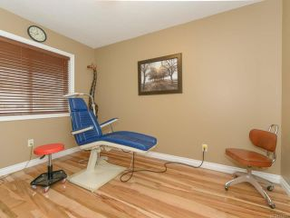 Photo 22: 1419 Ridgemount Dr in COMOX: CV Comox (Town of) House for sale (Comox Valley)  : MLS®# 724879