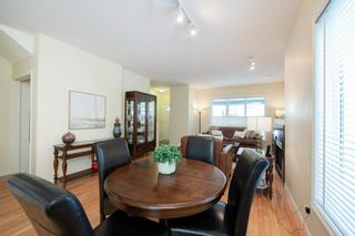 Photo 12: 2 3711 15A Street SW in Calgary: Altadore Row/Townhouse for sale : MLS®# A1138053