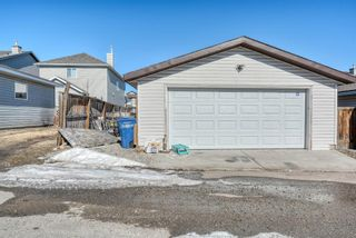 Photo 22: 448 Morningside Way SW: Airdrie Detached for sale : MLS®# A1084129