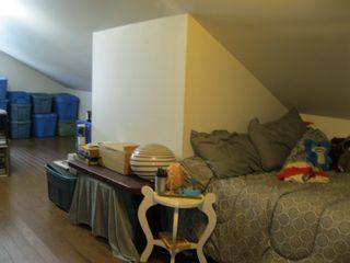 Photo 17: 3538 Barrington Street in Halifax: 3-Halifax North Residential for sale (Halifax-Dartmouth)  : MLS®# 202109502
