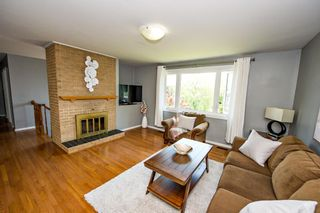 Photo 11: 101 Boling Green in Colby: 16-Colby Area Residential for sale (Halifax-Dartmouth)  : MLS®# 202116843