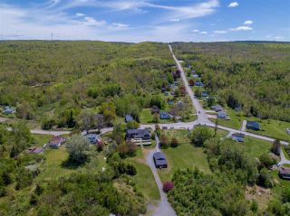 Photo 28: 4459 Shore Road in Parkers Cove: 400-Annapolis County Residential for sale (Annapolis Valley)  : MLS®# 202010110