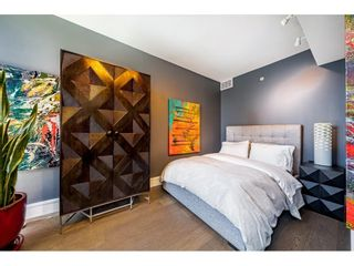 """Photo 27: 1903 1055 RICHARDS Street in Vancouver: Downtown VW Condo for sale in """"The Donovan"""" (Vancouver West)  : MLS®# R2618987"""
