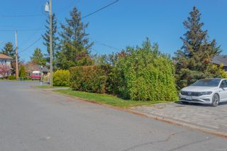 Photo 3: 9945 Bessredge Pl in : Si Sidney North-West House for sale (Sidney)  : MLS®# 873694