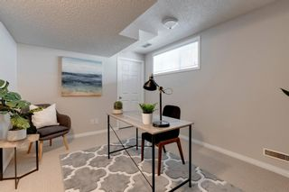 Photo 5: 169 Copperfield Lane SE in Calgary: Copperfield Row/Townhouse for sale : MLS®# A1152368