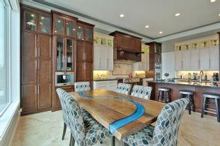 Photo 16: 8602 Saskatchewan Drive in Edmonton: Zone 15 House for sale : MLS®# E4258204