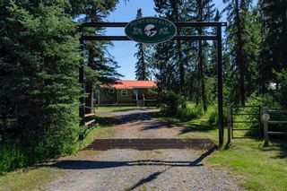 Photo 13: 73047 Township Road 31-4A: Rural Clearwater County Detached for sale : MLS®# A1138827
