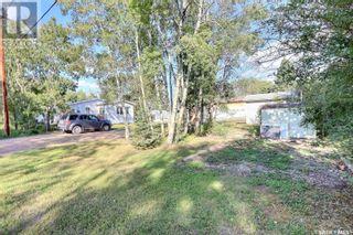 Photo 26: 70 3rd AVE W in Christopher Lake: House for sale : MLS®# SK840526
