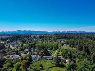 Photo 34: 303 2730 S Island Hwy in : CR Willow Point Condo for sale (Campbell River)  : MLS®# 877067