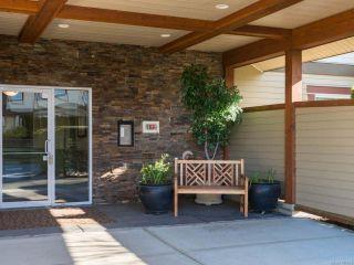 Photo 56: 541 3666 Royal Vista Way in COURTENAY: CV Crown Isle Condo for sale (Comox Valley)  : MLS®# 781105