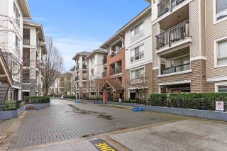 """Photo 2: C105 8929 202 Street in Langley: Walnut Grove Condo for sale in """"The Grove"""" : MLS®# R2523759"""