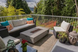 Photo 30: 333 ROCHE POINT Drive in North Vancouver: Roche Point House for sale : MLS®# R2577866