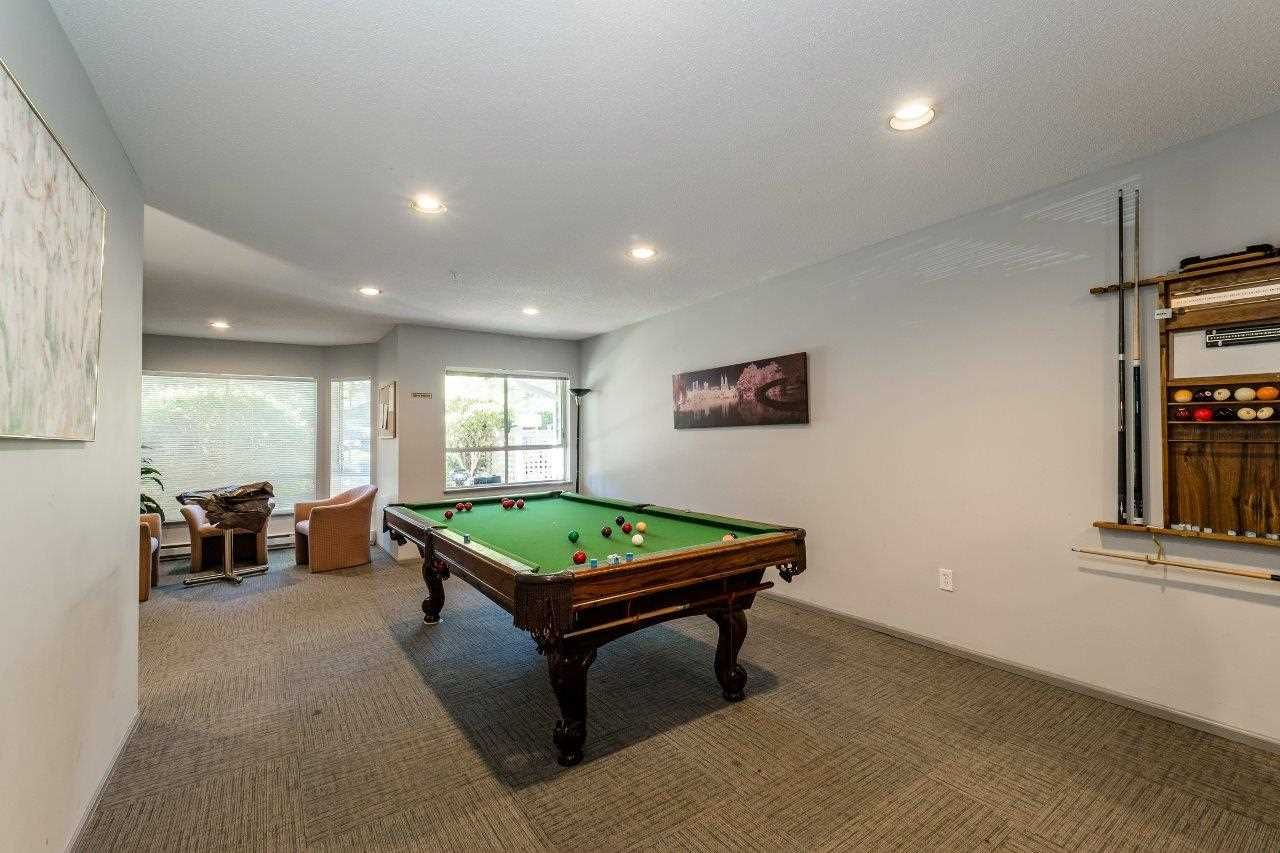 """Photo 18: Photos: 209 3690 BANFF Court in North Vancouver: Northlands Condo for sale in """"BANFF COURT"""" : MLS®# R2563750"""