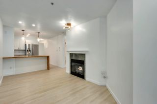 """Photo 15: 315 3278 HEATHER Street in Vancouver: Cambie Condo for sale in """"Heatherstone"""" (Vancouver West)  : MLS®# R2625598"""