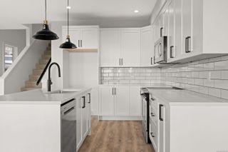 Photo 13: 7041 Brailsford Pl in Sooke: Sk Broomhill Half Duplex for sale : MLS®# 860524